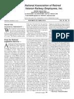 newsletter novdec 2014
