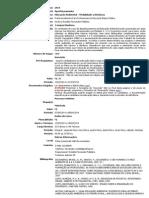 Educ Ambiental Unifesp