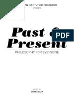 issuu book p&p pub.pdf