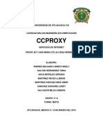 manual-cproxy.pdf