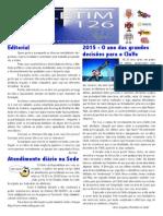 Boletim 126.pdf
