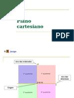 1_ANO_-_Funções_-_2008.ppt