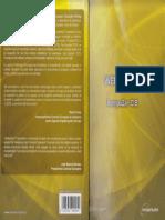 fileshare.ro_Manual ECDL - modul 7.pdf