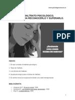 maltratopsicologico-130318045958-phpapp01.pdf