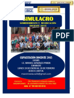 simulacromaestroeduca-150116165011-conversion-gate01.pdf