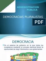 Adm Publica Unidad IV