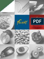 FEAST-LD menu_2015.pdf
