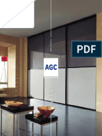 Home Glass Applications 2012 Ro