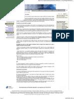 Financier _ PEP _ Fiscalité