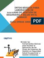Presentación OHSAS 18001 SENA SEPT 2013 (3).ppt