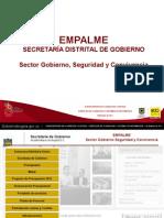 empalmesecretariagobiernovr17nov-111121174133-phpapp01