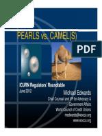 PEARLS_vs_CAMELS_Financial_Monitoring_WOCCU (1).pdf