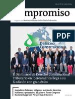 Revista Compromiso
