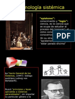 Int Teorias Epistemologia Sistemica2