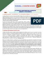 SchedaFailp 6 Pensione Integrativa.pdf