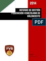 Informe General - 2014 (1)