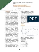 Curva Tipo Azucar Reductor-1 (1)