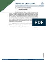 Anuncio Recurso  Contra RD 967_2014 BOE-B-2015-2511