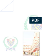 Fondos Libreta 2014