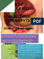 cancer de vesicula.pptx