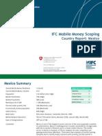 IFC Mexico+Public