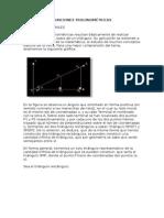 2 FUNCIONES TRIGONOMETRICAS.docx