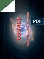 Cosmos Vpdf