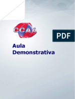 MANUAL_AULA_DEMONSTRATIVA CCAA.pdf