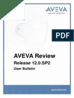 Aveva Review