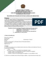 Form 4 RELATÓRIO DE ESTÁGIO OBRIGATÓRIO (1).doc