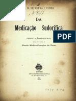54_4_EMC_I_01_C.pdf
