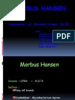 Morbus Hansen.pptx