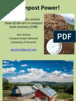 SGorton FarmEnergy 2013-04-12-1m4vex6