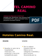 Hotel Camino Real.-1 (1).pptx