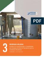 Resíduos Sólidos Lixiviados de Aterros Sanitários.pdf
