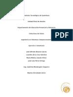Programa Inventario_ISC.docx