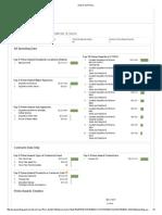 Pearson Education Holdings Inc Summary