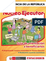 FONCODES GUIA Núcleo Ejecutor 1y2 calidad pantalla (1).pdf