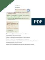 Extracto_de_legislacion_ambiental_Mexicana.docx