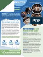 Sscot Update Nl 2012_pdf_3