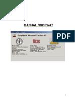 ManualCropwat4.3.doc