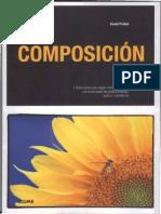 Composicion-Prakel