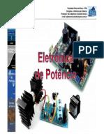 3_ELETRONCIA DE POTENCIA_DIODOS_DE_POTÊNCIA.pdf