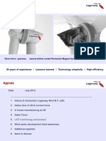 Presentation Potential Licensees July 2012 AdP R1[1]