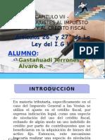 artculo26y27deligv-140703191339-phpapp02