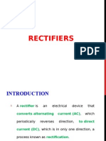 rectifier.ppt
