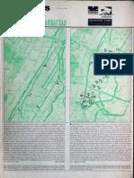 Itinerario Domus n. 064 Pubilc Art e Manhattan