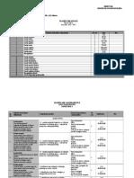 planificare_limba_latina_polirom-1.doc