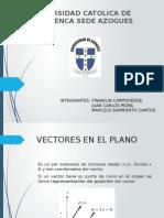 VECTORES.pptx