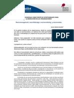 696_neurociencias_aplicadas_en_las_organizaciones_néstor_braidot_130910.pdf